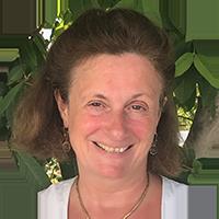 Craniosacral - Barbara von Freytag